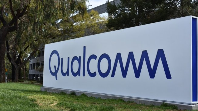 Qualcomm Launches Snapdragon 768G 5G