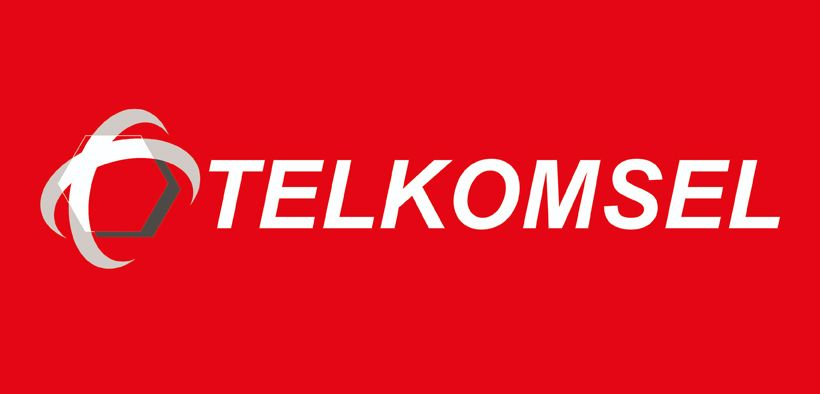 Telkomsel Supports PMI in Handling and Preventing COVID-19 through an IoT Solution