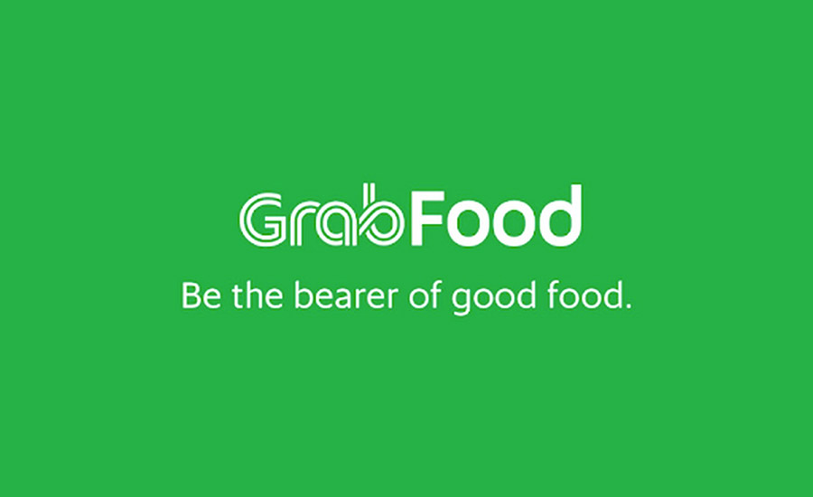 GrabFood Supports Medical Personnel While Moving the Local Culinary Business