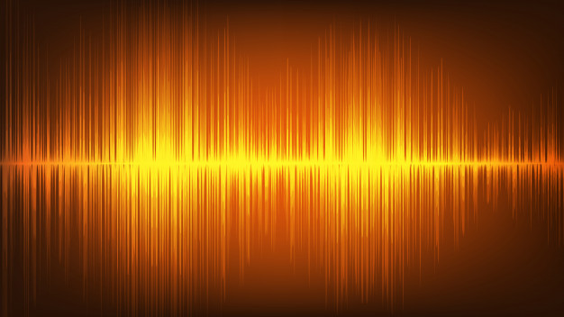Pandemic Encourages New Momentum of Digital Sound Technology