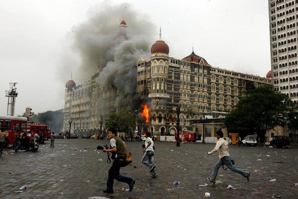 Mumbai Hotels, Films That Show Islam Are Not Terrorism