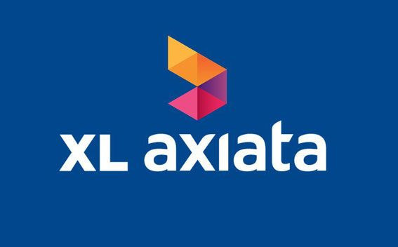 Q1-2020 XL Axiata Revenue Increases 9%